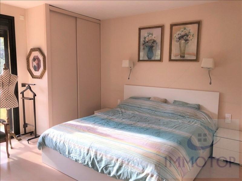 Vente de prestige maison / villa Ste agnes 790000€ - Photo 8