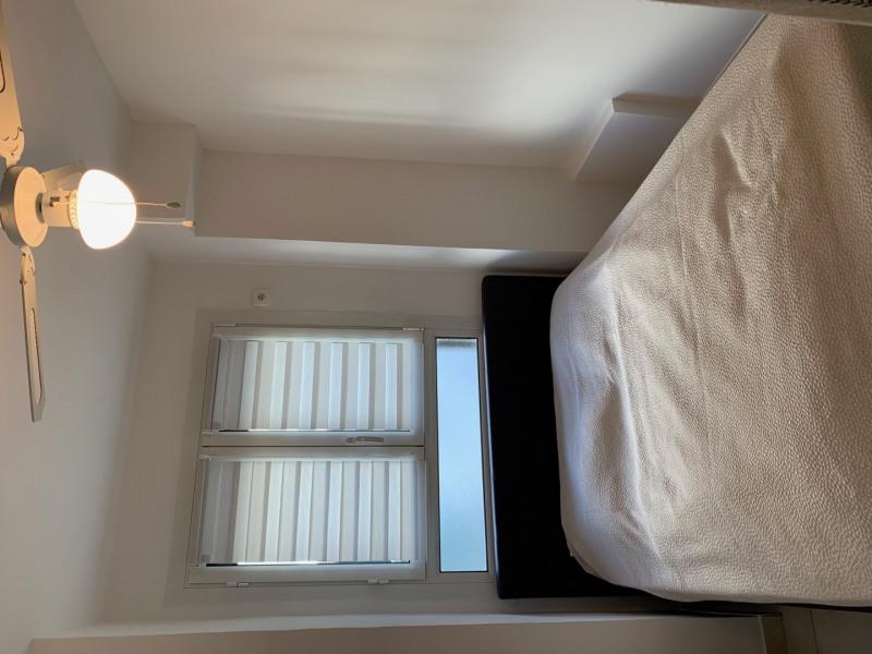 Vacation rental apartment Le grau du roi 950€ - Picture 10