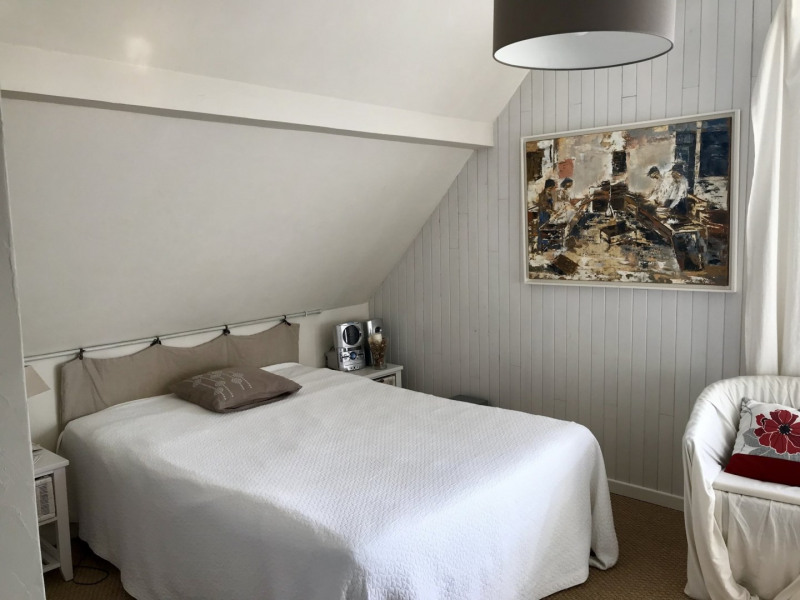 Revenda casa Verneuil sur seine 845000€ - Fotografia 14