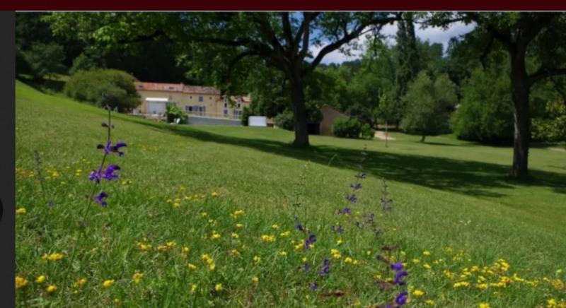 Vente de prestige maison / villa Douzillac 571900€ - Photo 11