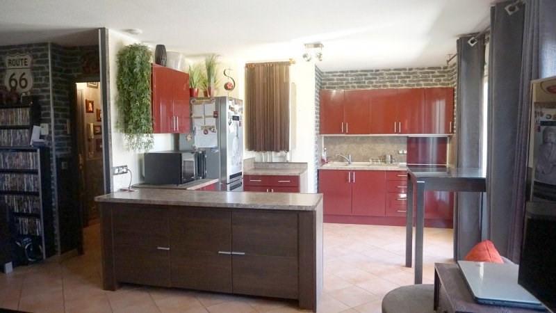 Vente appartement Cranves sales 325500€ - Photo 1
