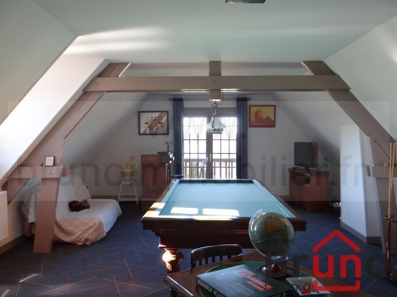 Immobile residenziali di prestigio casa Le crotoy 595000€ - Fotografia 15