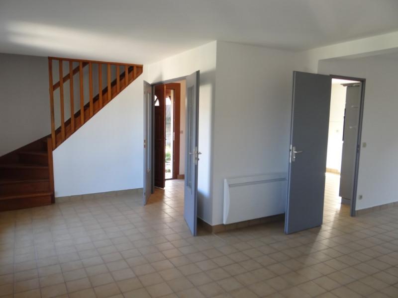 Vendita casa Vetraz monthoux 450000€ - Fotografia 3