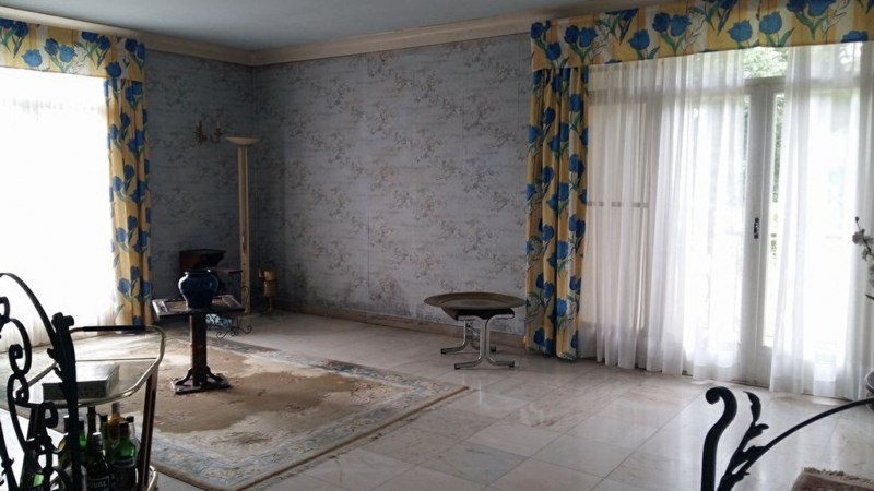 Sale house / villa Foulayronnes 171200€ - Picture 5