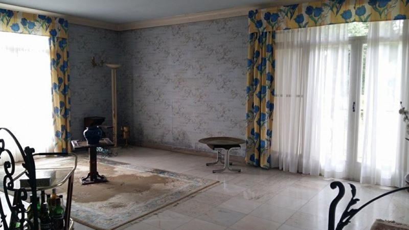 Vente maison / villa Foulayronnes 171200€ - Photo 5