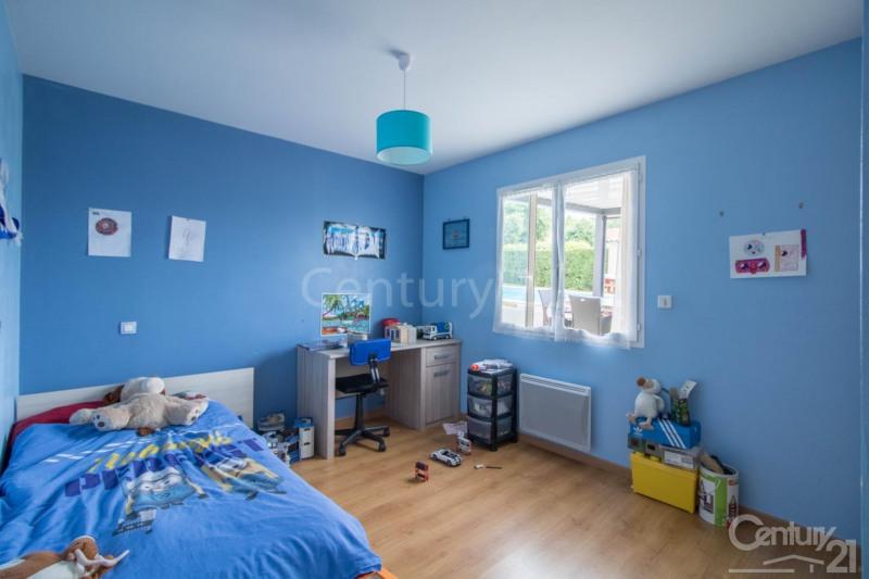 Sale house / villa Plaisance du touch 547000€ - Picture 10