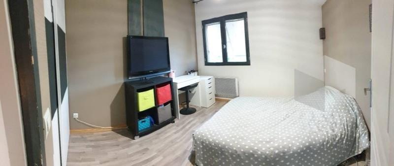 Vente maison / villa Allex 220000€ - Photo 4