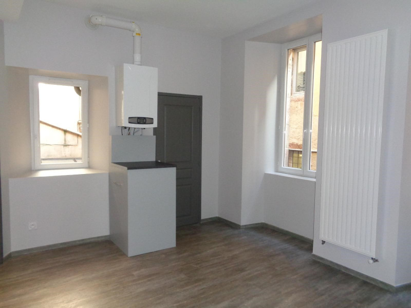 Vente appartement Rodez 74 950€ - Photo 4