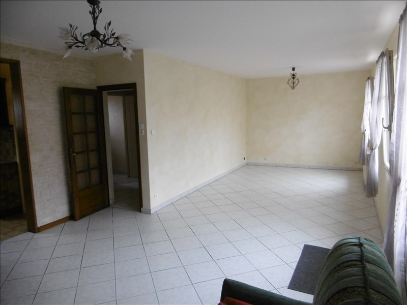 Vente maison / villa St gelais 178 500€ - Photo 3