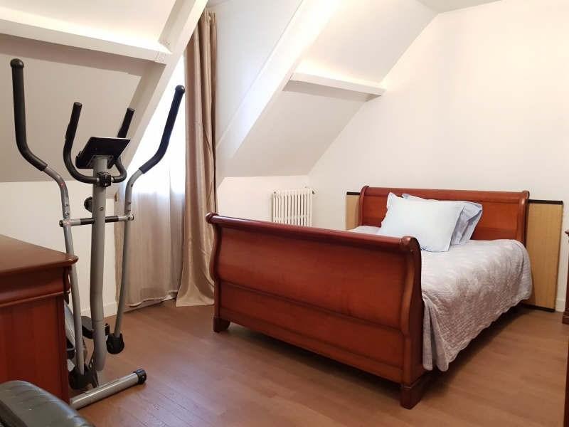 Vente maison / villa Sartrouville 435000€ - Photo 6
