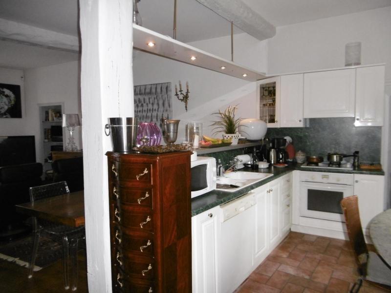 Vente maison / villa Cusset 247000€ - Photo 2