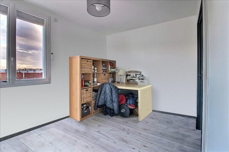 Vente appartement Villefranche sur saone 148000€ - Photo 8