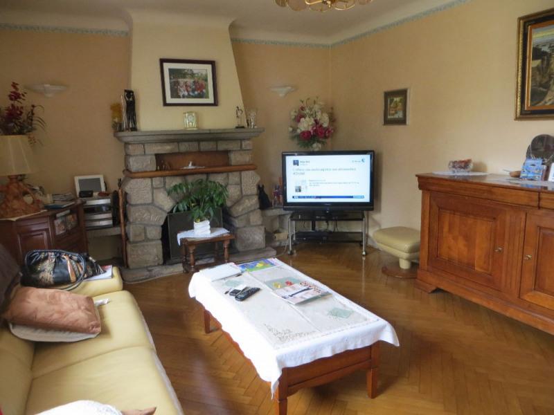Deluxe sale house / villa La baule 629000€ - Picture 8