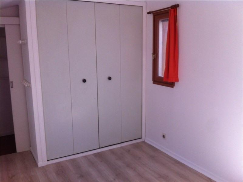 Alquiler  apartamento Toulouse 701€ CC - Fotografía 3
