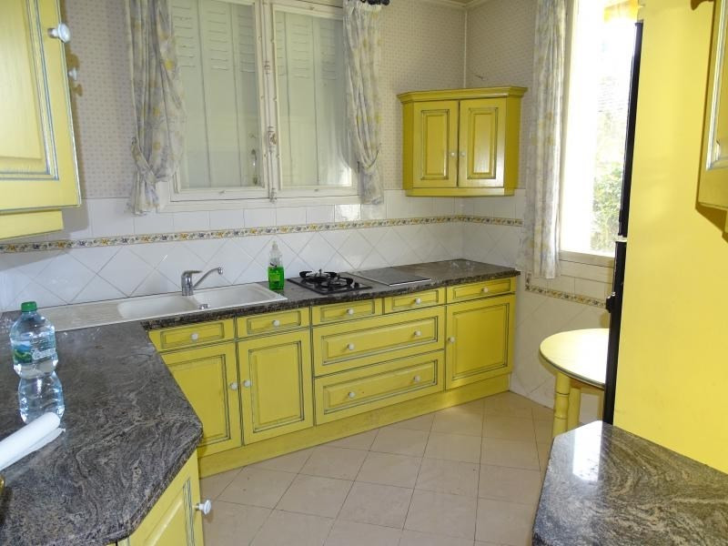 Revenda casa Herblay 339000€ - Fotografia 2