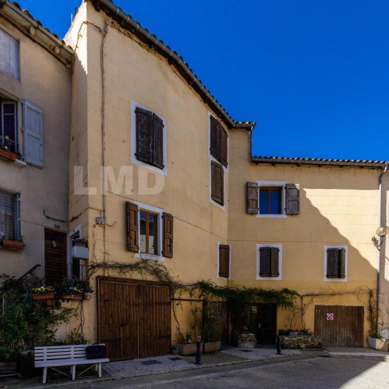 Vente immeuble Creissels 129000€ - Photo 1