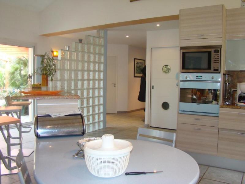 Vente de prestige maison / villa Hossegor 1200000€ - Photo 3