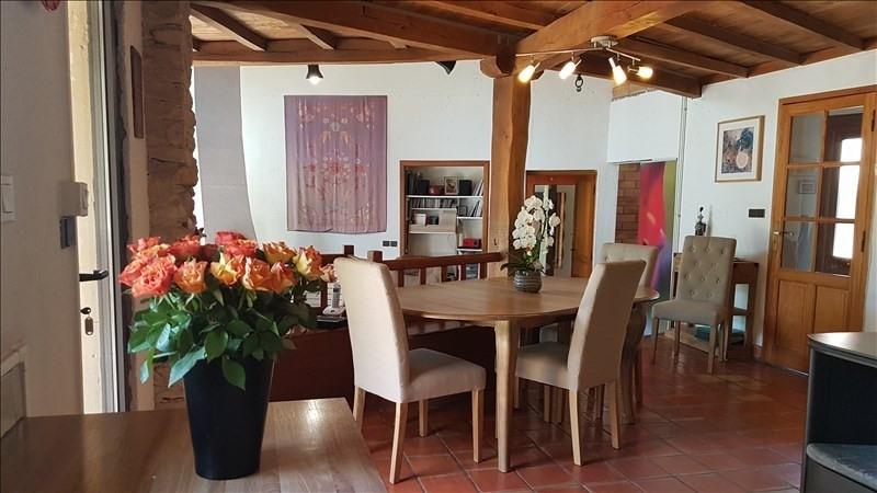 Vente maison / villa Ventenac cabard ? s 219900€ - Photo 9