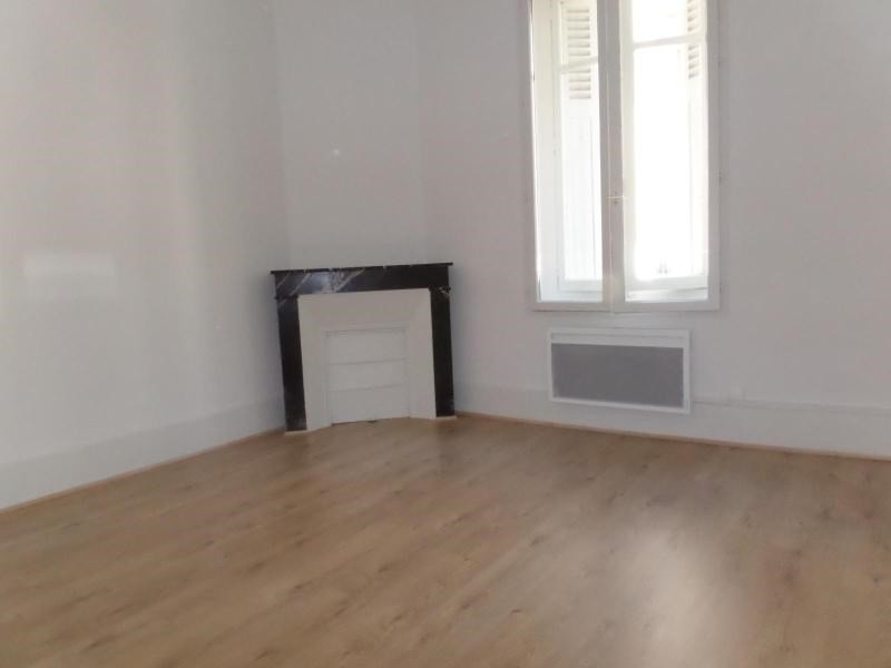 Location appartement Dijon 490€ CC - Photo 3
