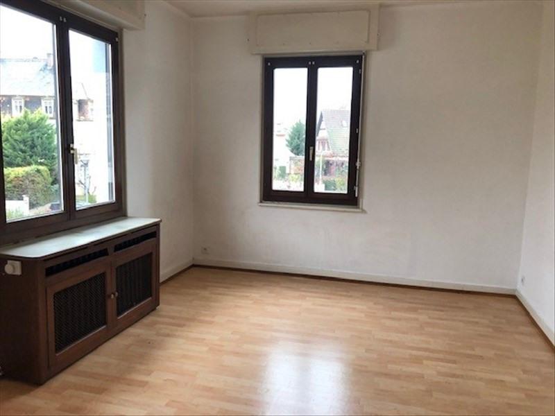 Rental apartment Schiltigheim 695€ CC - Picture 6