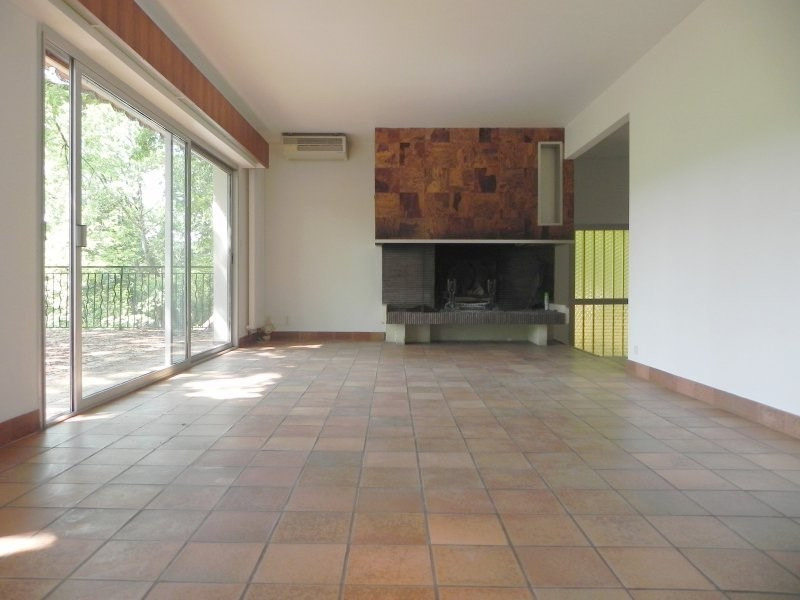 Vente maison / villa Agen 232 500€ - Photo 3