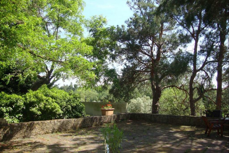 Deluxe sale house / villa Carcassonne 1 185 000€ - Picture 12