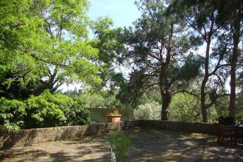 Deluxe sale house / villa Carcassonne 1185000€ - Picture 12