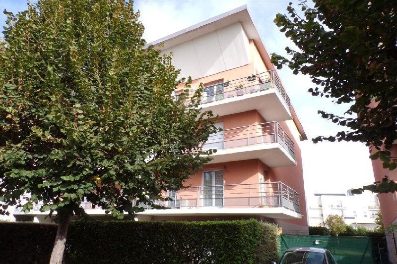 Revenda apartamento Ste genevieve des bois 180000€ - Fotografia 1