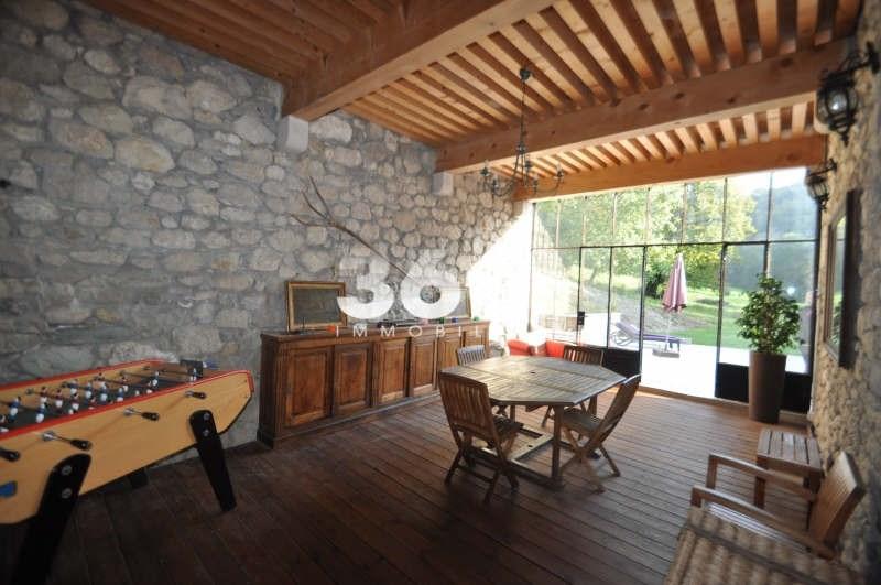 Deluxe sale house / villa St offenge dessous 749000€ - Picture 3