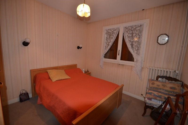 Verkoop  appartement St lo 86500€ - Foto 6