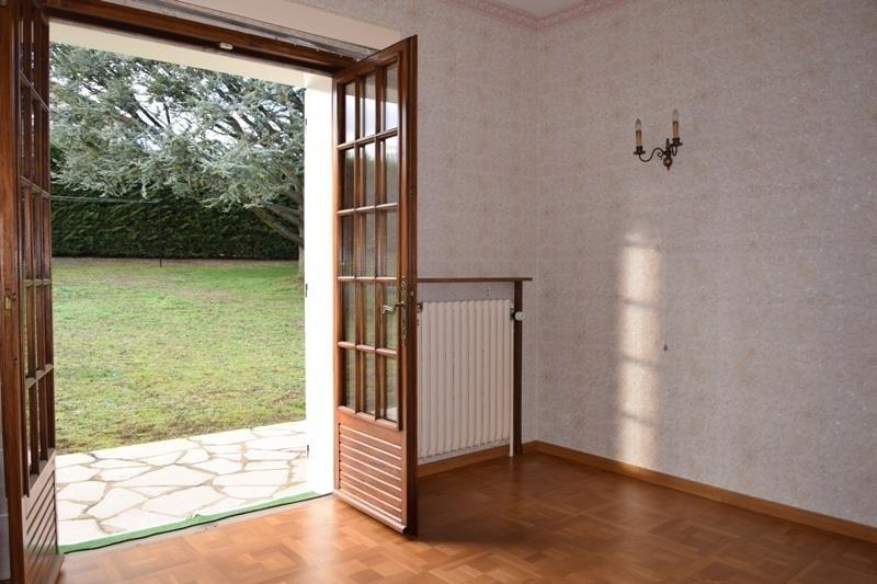Sale house / villa Pommiers 445000€ - Picture 13