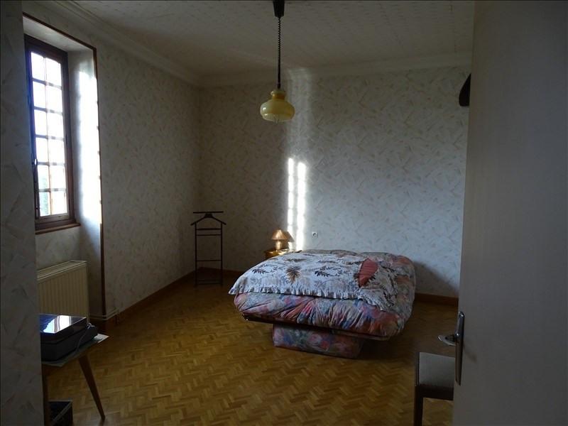 Sale house / villa St georges de reneins 295000€ - Picture 8