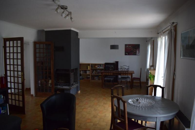 Vente maison / villa Rosny sur seine 233000€ - Photo 4