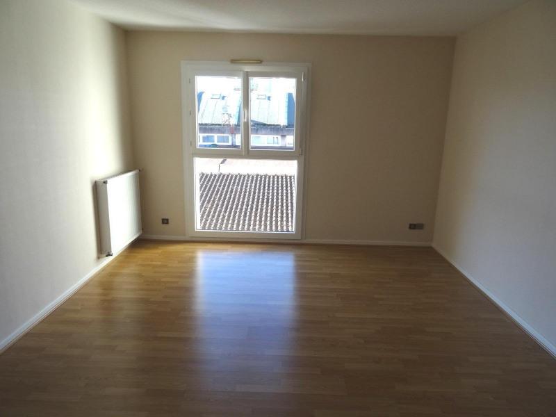 Rental apartment Agen 580€ CC - Picture 12