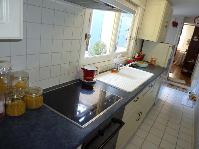 Sale house / villa Cognac 164000€ - Picture 6