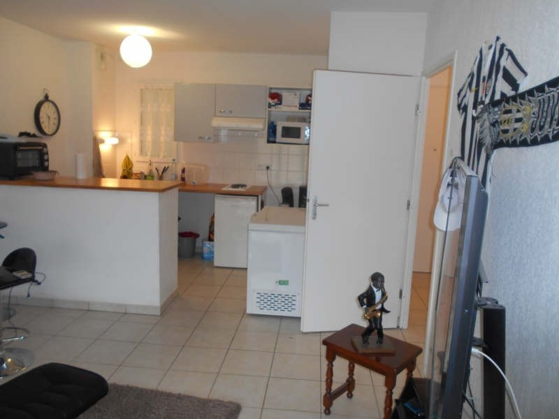 Vente appartement Chauray 90950€ - Photo 3