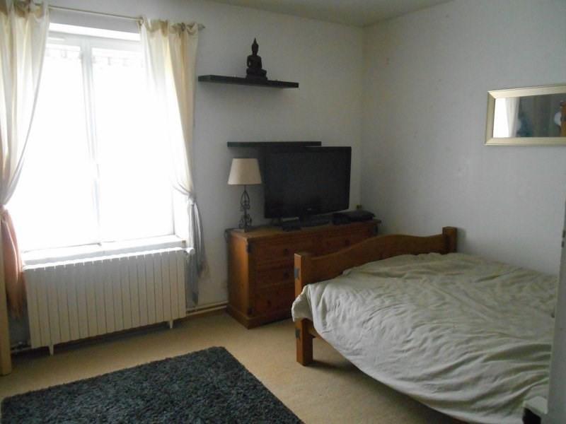 Vente maison / villa Sammeron 209000€ - Photo 4