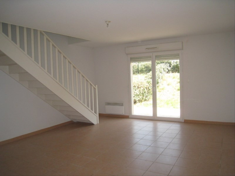 Vente maison / villa Berriac 82 500€ - Photo 3