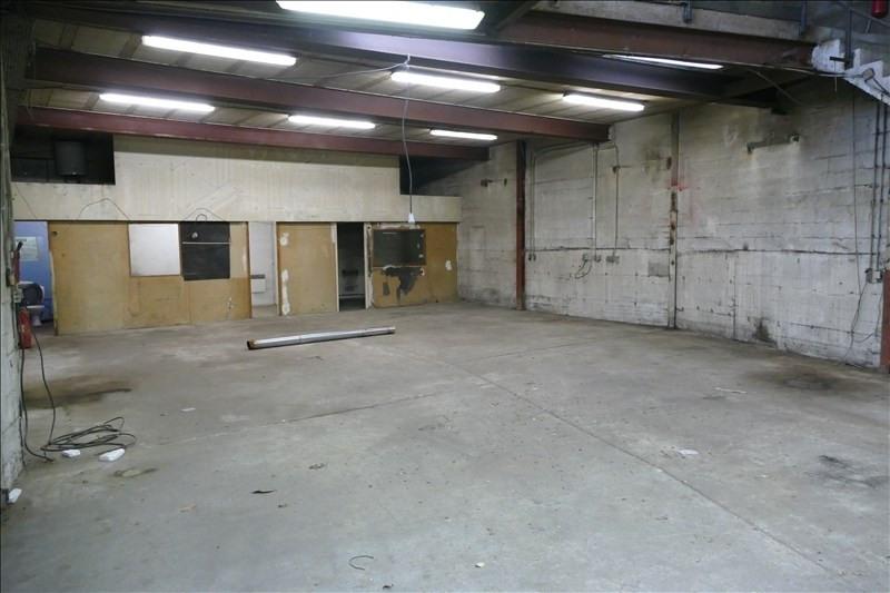 Sale empty room/storage Verrieres le buisson 340000€ - Picture 1