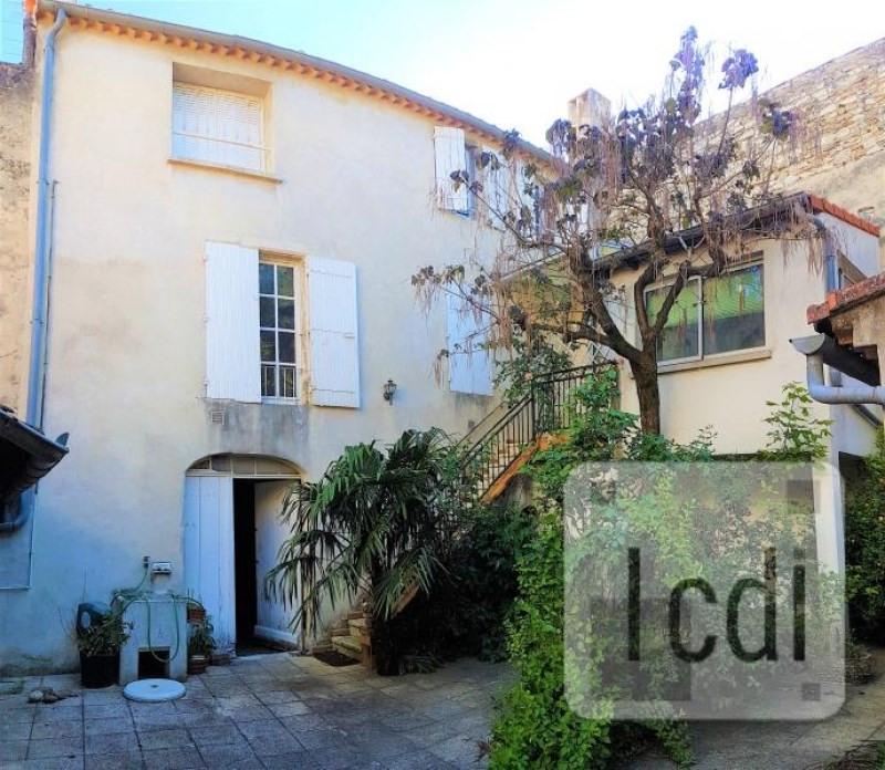Vente appartement Montélimar 53500€ - Photo 1