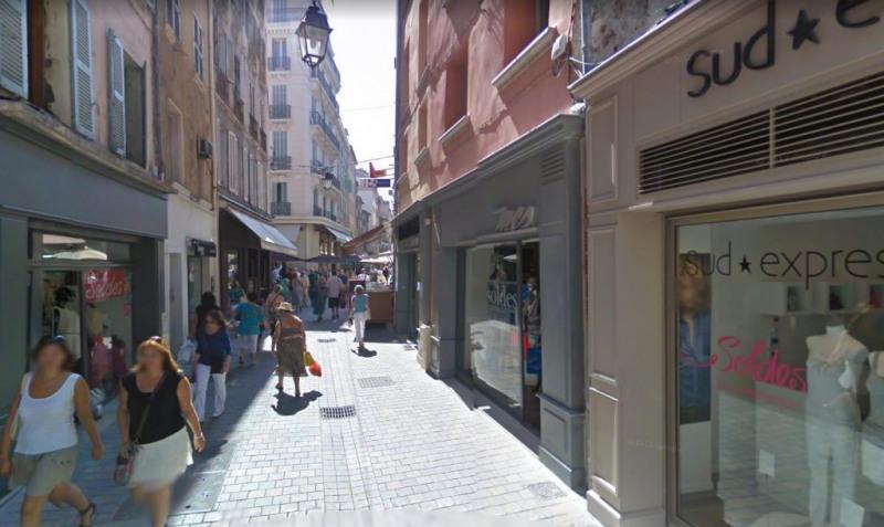 boutique Toulon 76000€ - Fotografie 2