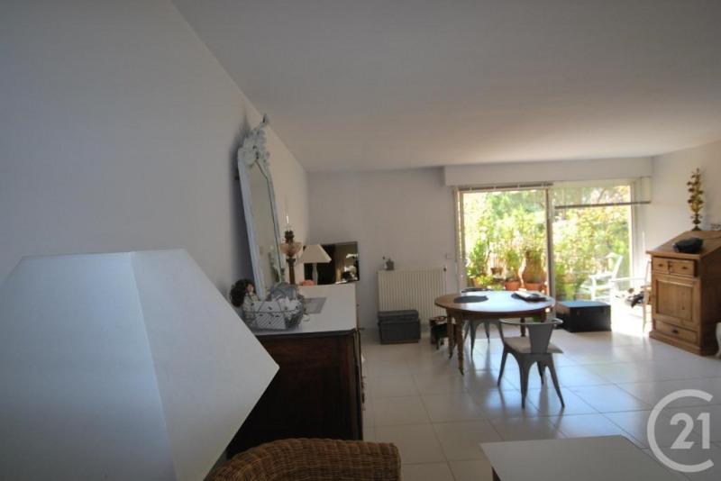 Продажa квартирa Mandelieu la napoule 530000€ - Фото 11