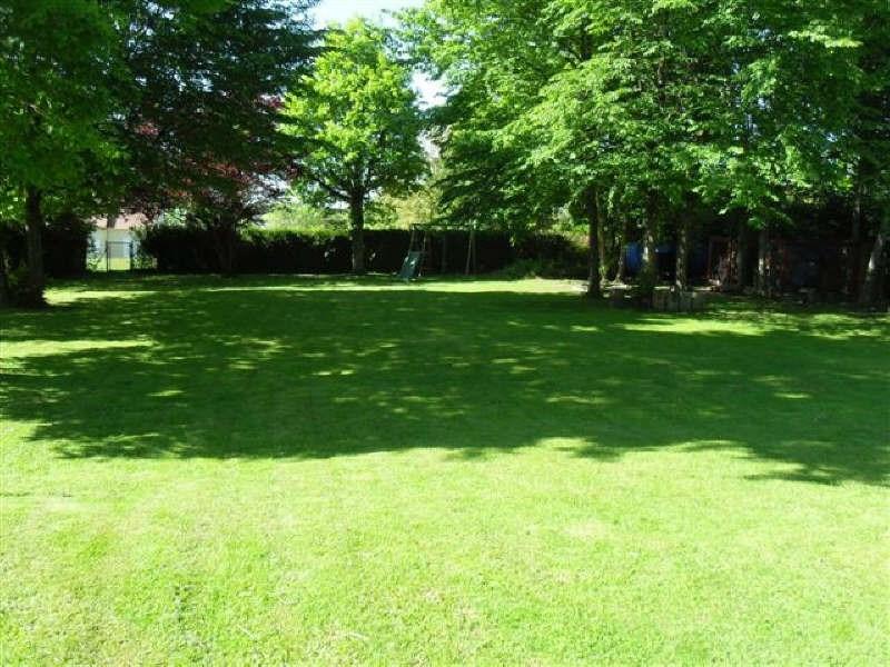 Vente maison / villa Maintenon 409500€ - Photo 3