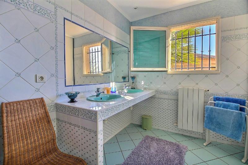 Vente maison / villa Bellegarde 548000€ - Photo 6