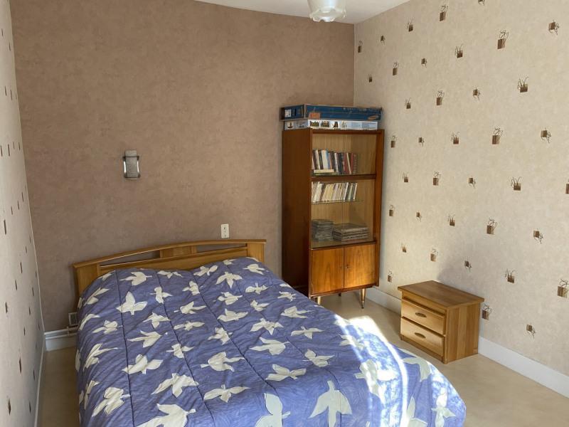 Sale house / villa Pont eveque 252000€ - Picture 7
