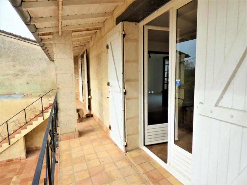 Affitto appartamento Saint loubes 880€ CC - Fotografia 7