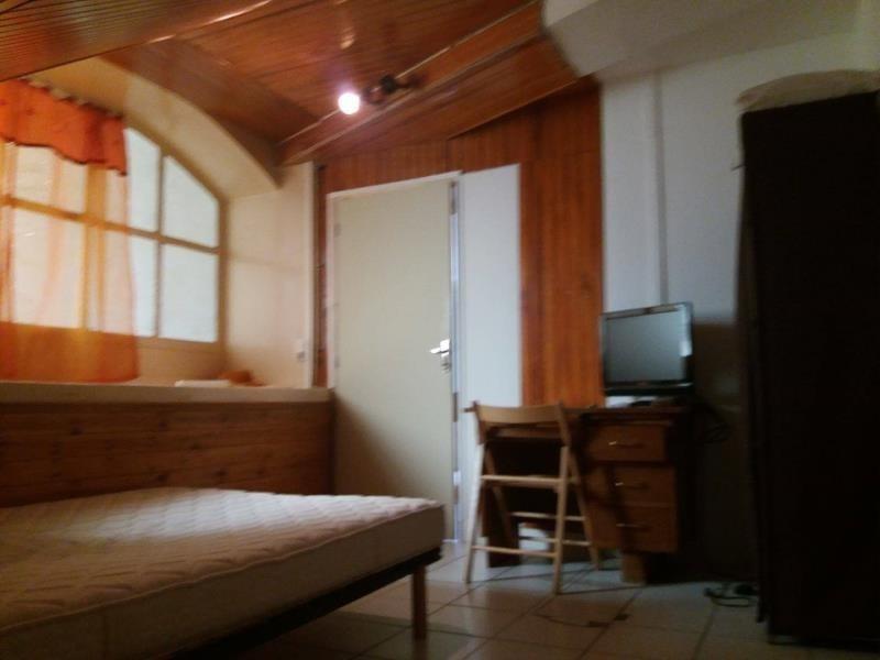 Venta  casa Le mans 157500€ - Fotografía 2