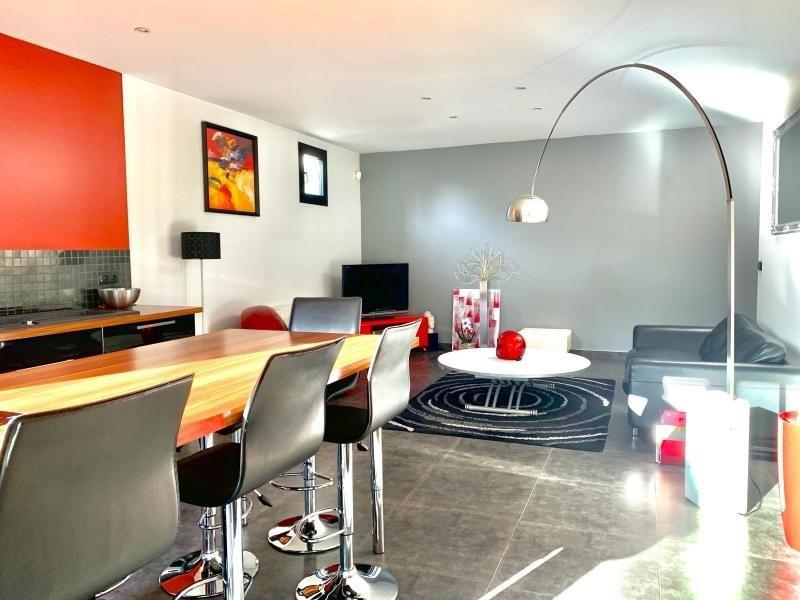 Sale apartment Bry sur marne 599000€ - Picture 4