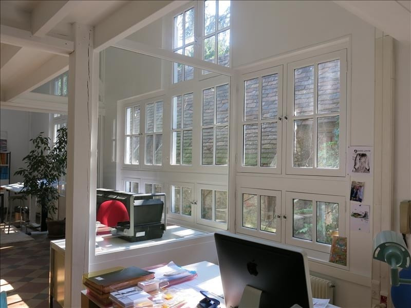 Vente bureau Versailles 1 648 000€ - Photo 2