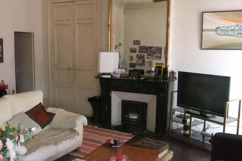 Sale apartment Sete 285000€ - Picture 2